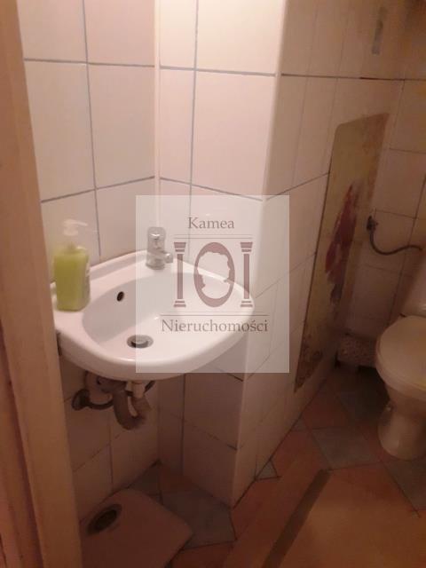 Mieszkanie czteropokojowe  na sprzedaż Warszawa, Targówek, Bródno, Kondratowicza Ludwika  79m2 Foto 13