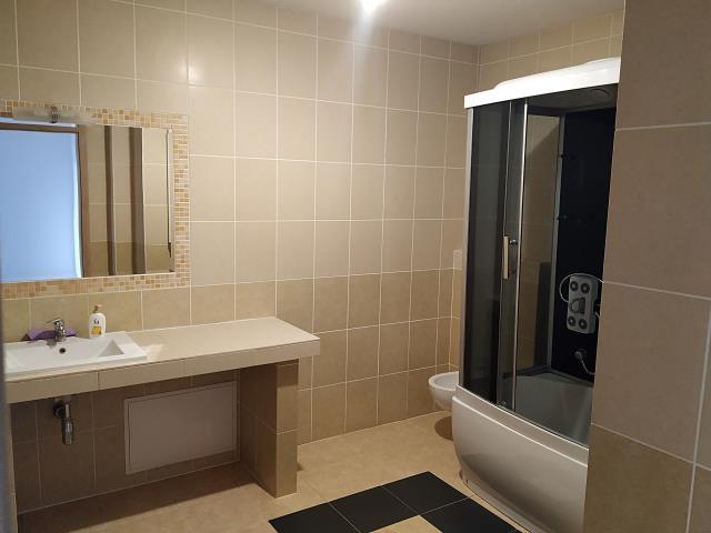 Dom na sprzedaż Kotórz Mały  200m2 Foto 9