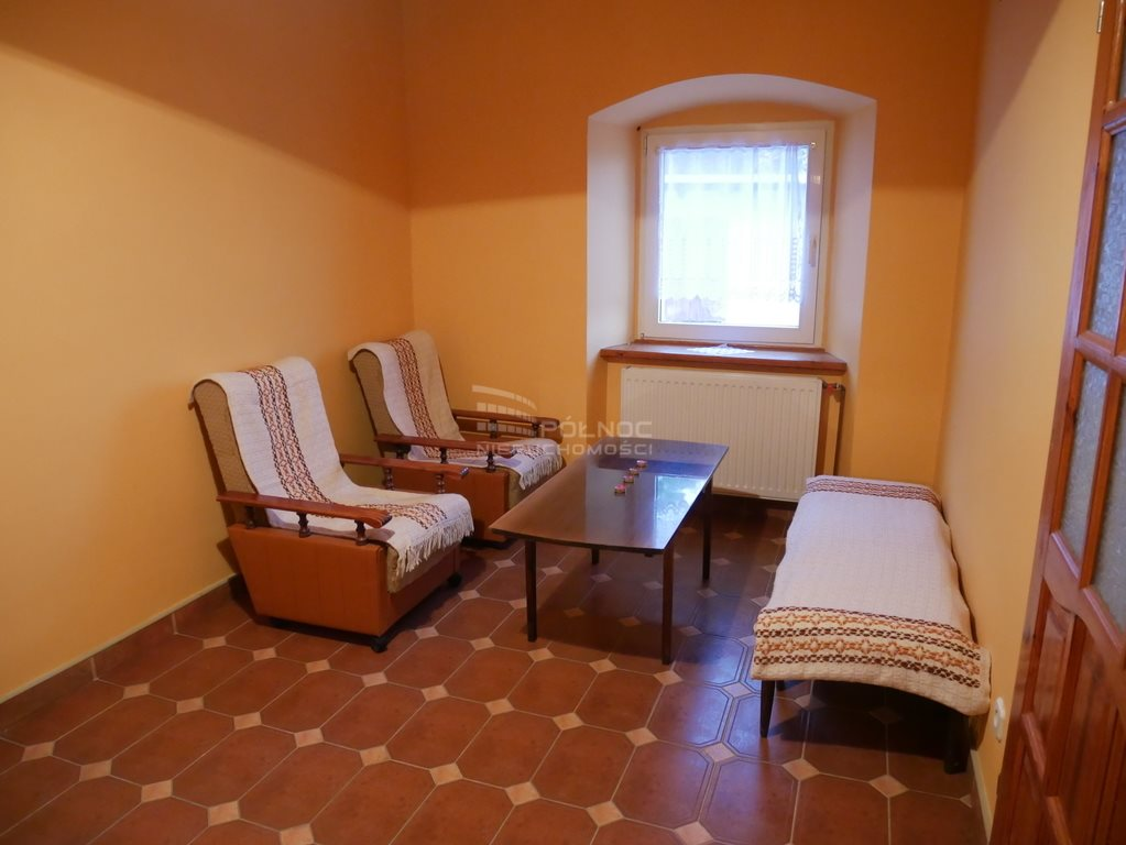 Dom na wynajem Warta Bolesławiecka  160m2 Foto 2