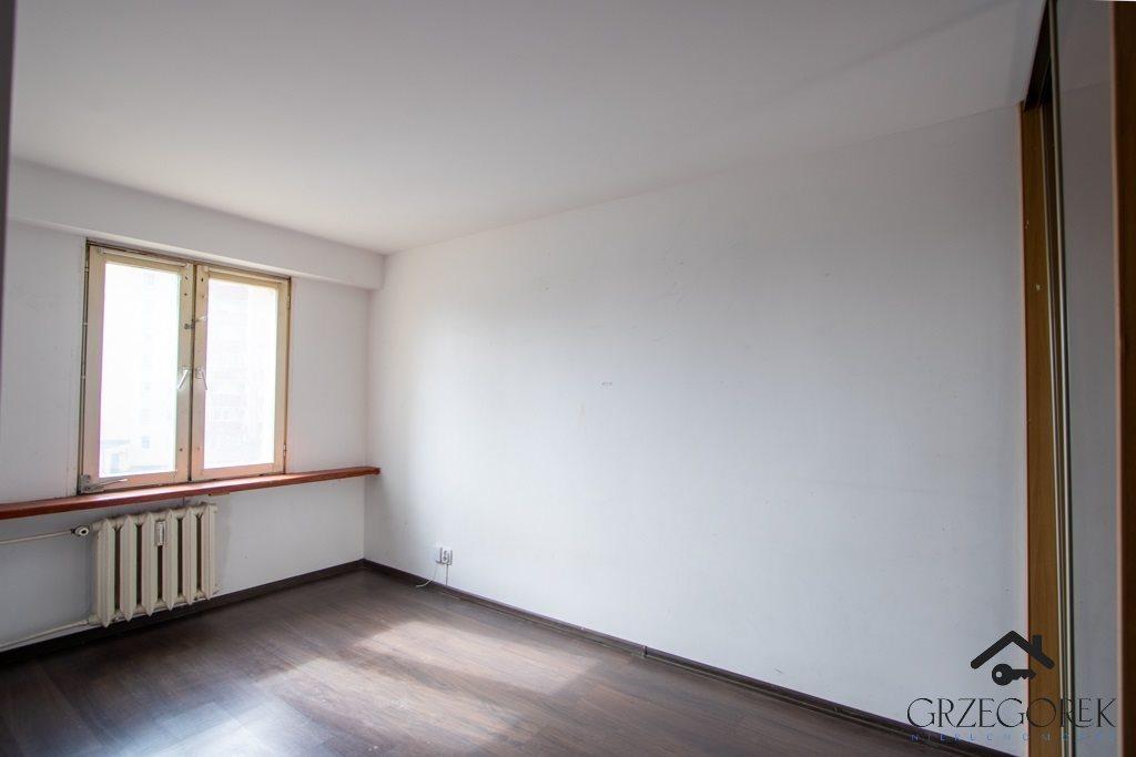 Mieszkanie trzypokojowe na sprzedaż Białystok, Wysoki Stoczek, Studzienna  60m2 Foto 5
