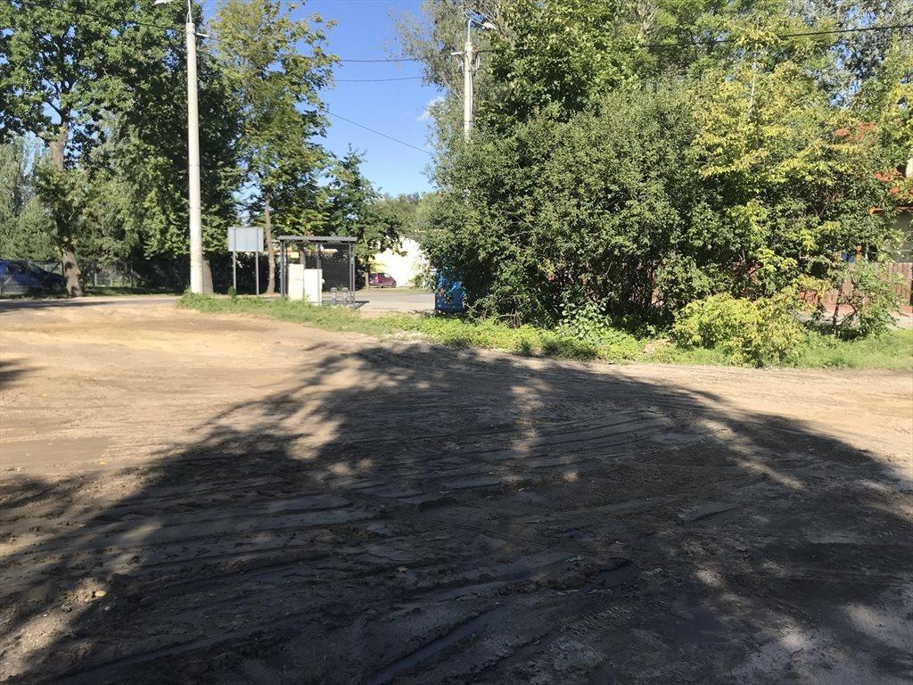 Działka budowlana na sprzedaż Milanówek, Jana Kochanowskiego  1409m2 Foto 5