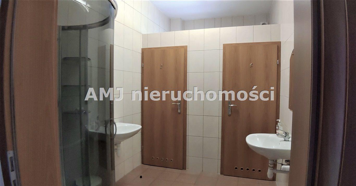 Lokal użytkowy na sprzedaż Ząbkowice Śląskie  1157m2 Foto 7