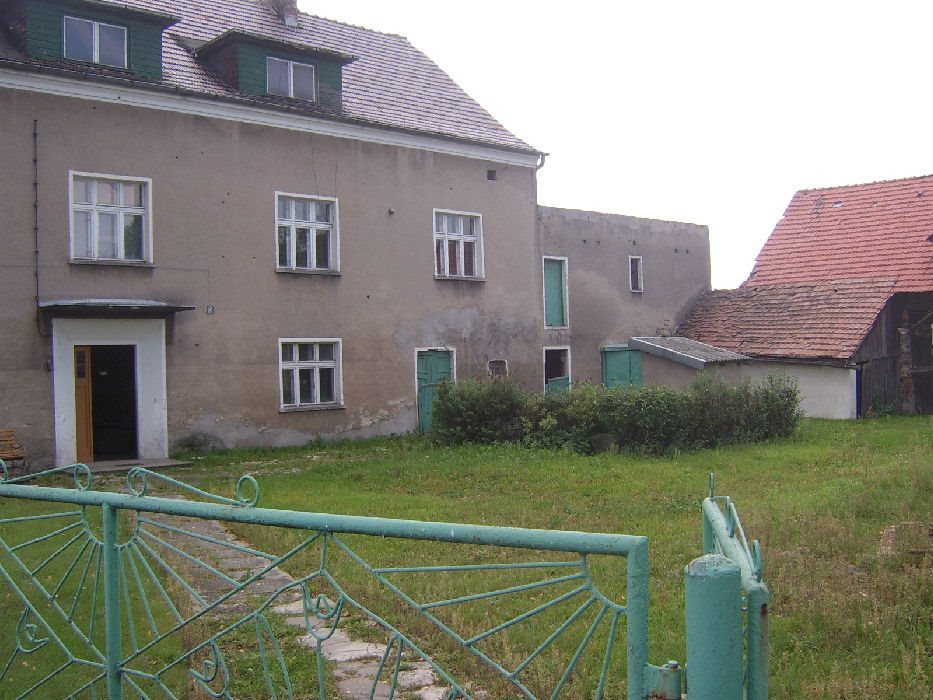 Dom na sprzedaż Kędzierzyn-Koźle, Koźle  350m2 Foto 2