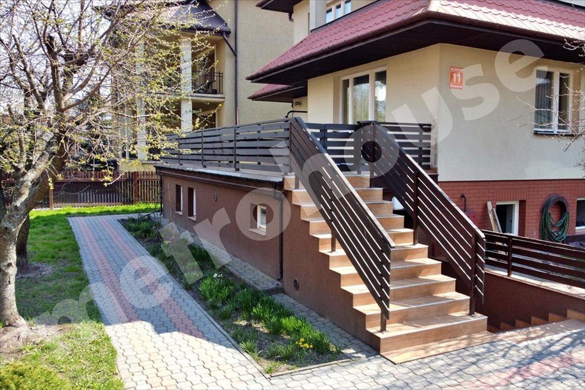 Dom na sprzedaż Łomża, Łomża  350m2 Foto 3
