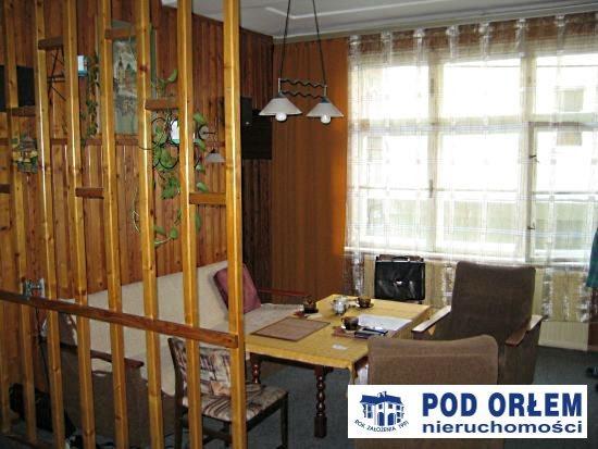 Dom na sprzedaż Bielsko-Biała, Centrum  290m2 Foto 9