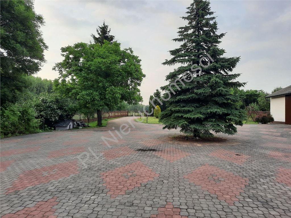 Dom na sprzedaż Przytoka  210m2 Foto 10