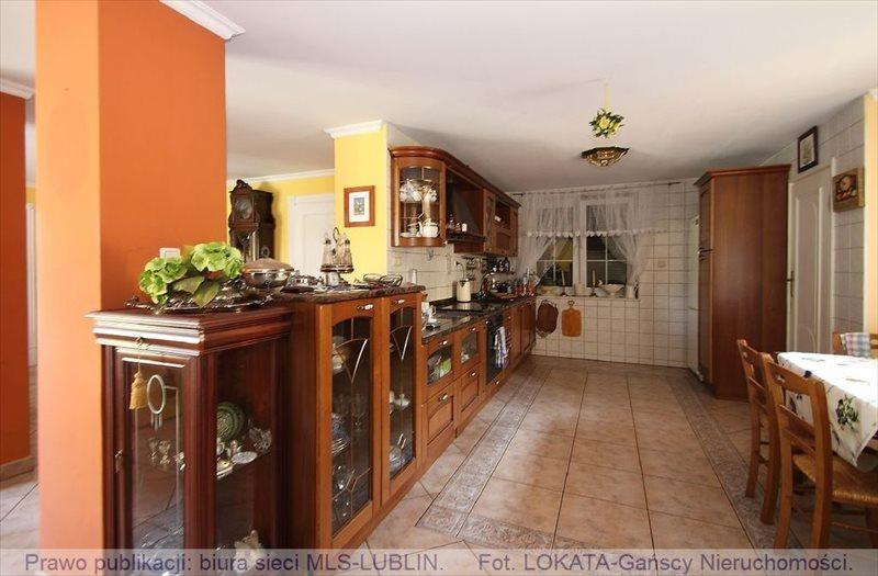 Dom na sprzedaż Lublin, Dziesiąta  485m2 Foto 8