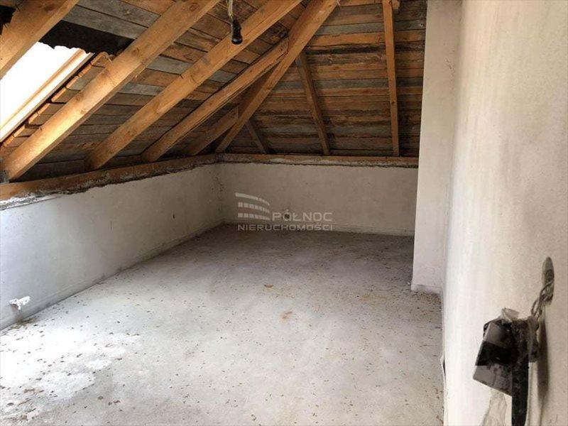 Dom na sprzedaż Końskie, Nadstawna  210m2 Foto 10
