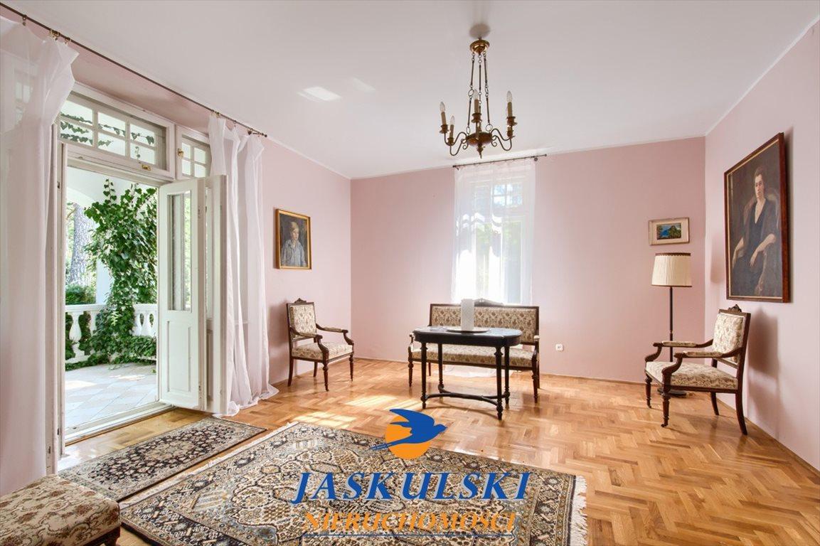 Dom na sprzedaż Konstancin-Jeziorna  300m2 Foto 3