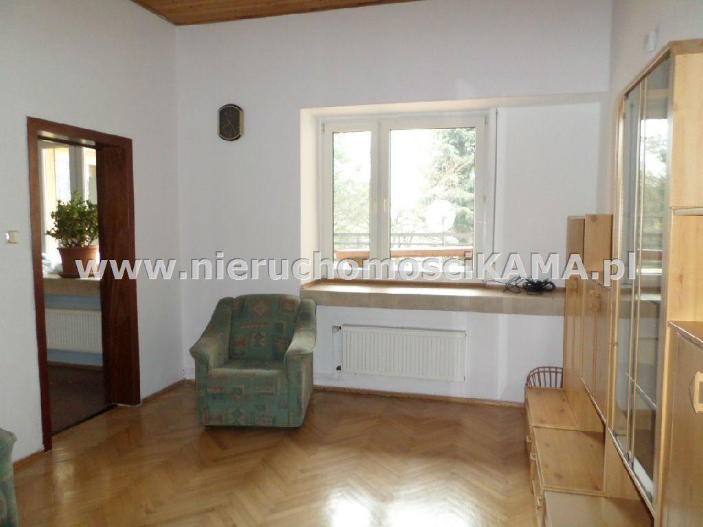 Dom na sprzedaż Bielsko-Biała  300m2 Foto 12