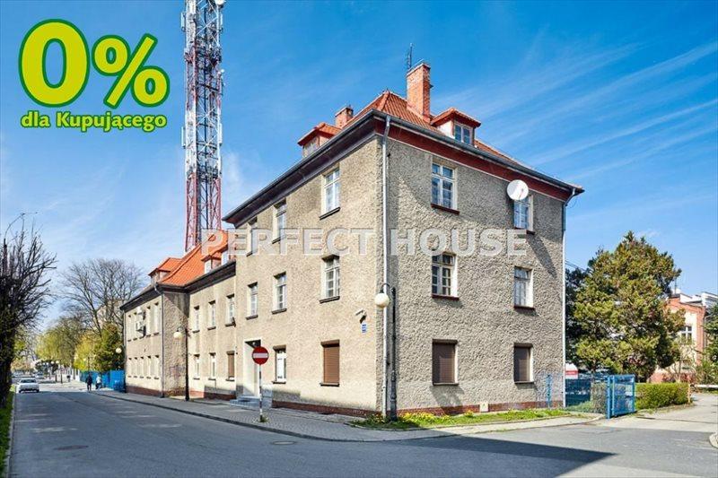 Lokal użytkowy na sprzedaż Kędzierzyn-Koźle, Piramowicza  4572m2 Foto 11