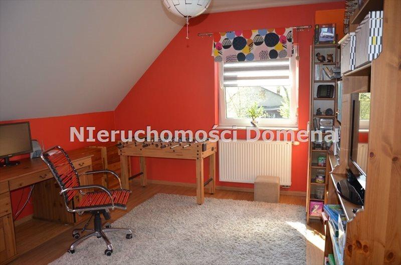 Dom na sprzedaż Tomaszów Mazowiecki  130m2 Foto 7