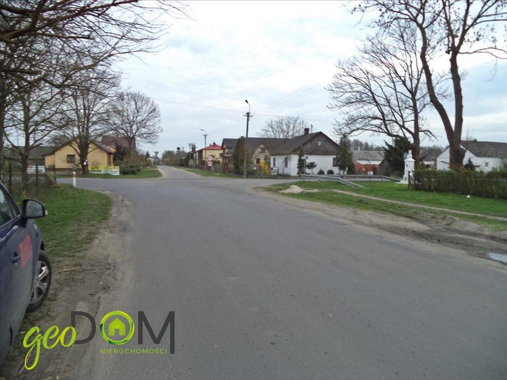 Dom na sprzedaż Witulin  53m2 Foto 5
