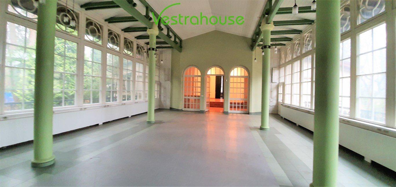 Dom na sprzedaż Konstancin-Jeziorna  1235m2 Foto 1