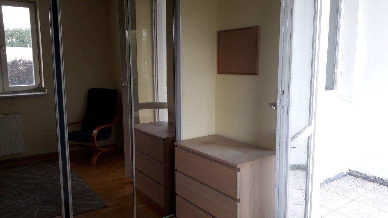 Mieszkanie czteropokojowe  na wynajem Toruń, Bielany, Św. Józefa  80m2 Foto 10