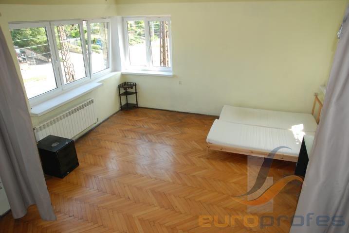 Dom na wynajem Sosnowiec, Andersa  200m2 Foto 2
