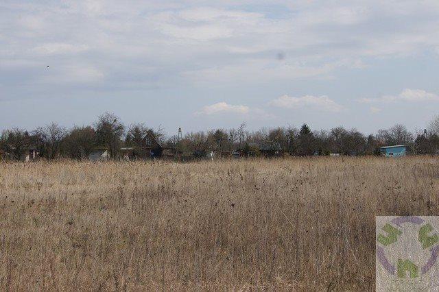 Działka rolna na sprzedaż Gdańsk, Olszynka, Olszyńska  11526m2 Foto 2