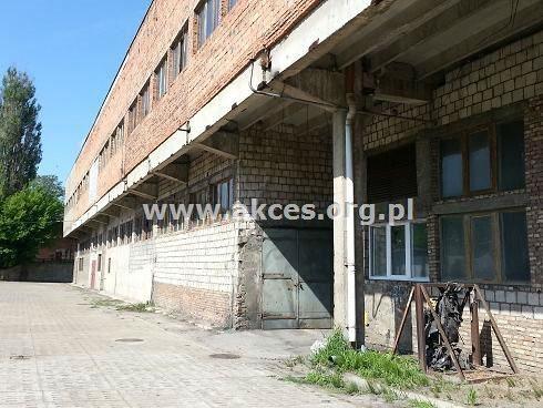 Lokal użytkowy na sprzedaż Żyrardów, Centrum  19000m2 Foto 7