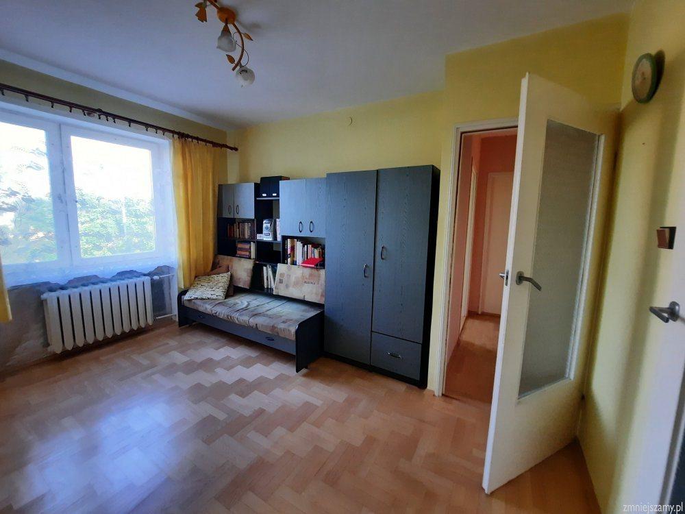 Dom na sprzedaż Stalowa Wola, Hutnik  111m2 Foto 12