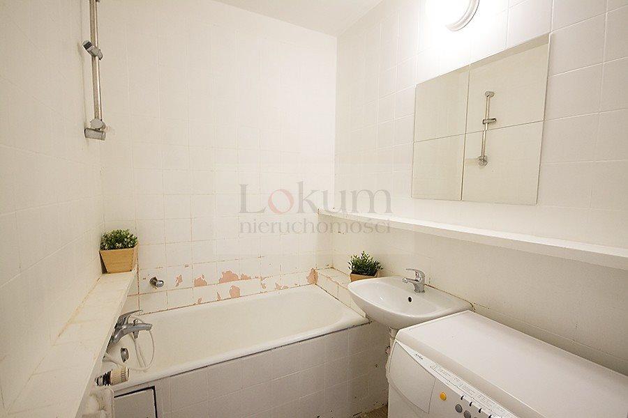 Mieszkanie trzypokojowe na sprzedaż Warszawa, Bemowo, Rosy Bailly  64m2 Foto 11