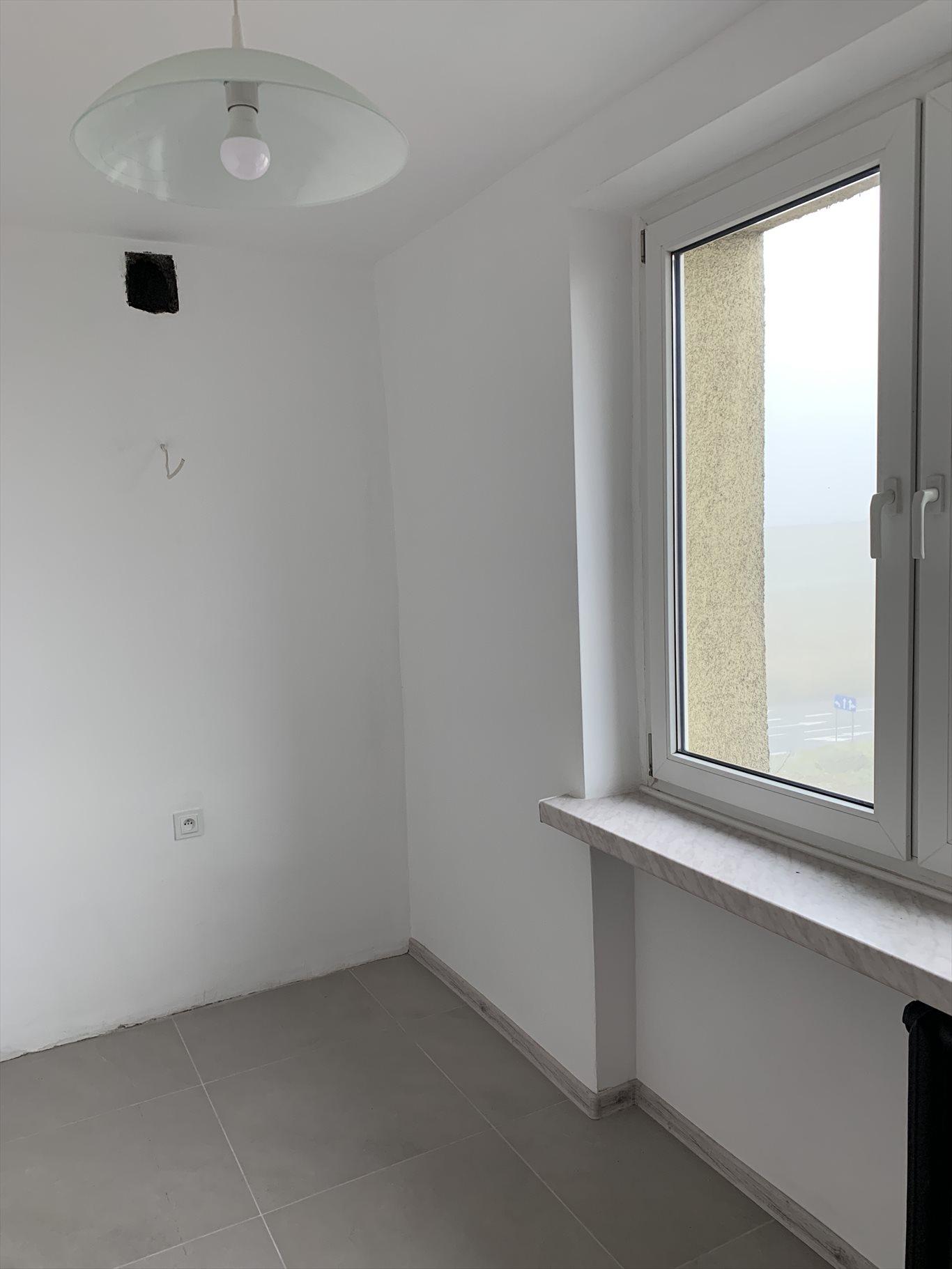 Mieszkanie dwupokojowe na wynajem Katowice, POGODNA  47m2 Foto 3
