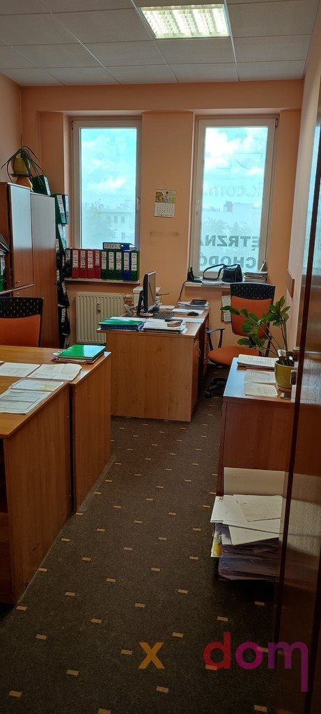 Lokal użytkowy na wynajem Kielce  111m2 Foto 10