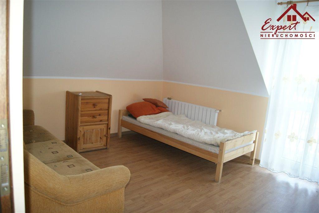 Mieszkanie czteropokojowe  na wynajem Nowa Wieś  90m2 Foto 10