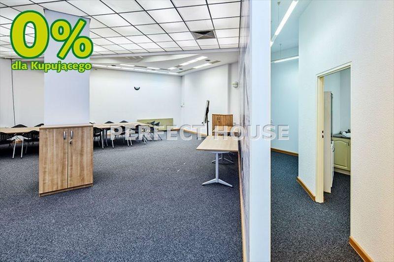 Lokal użytkowy na sprzedaż Wałbrzych, Długa  5273m2 Foto 10