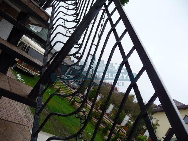 Dom na sprzedaż Klaudyn  243m2 Foto 3