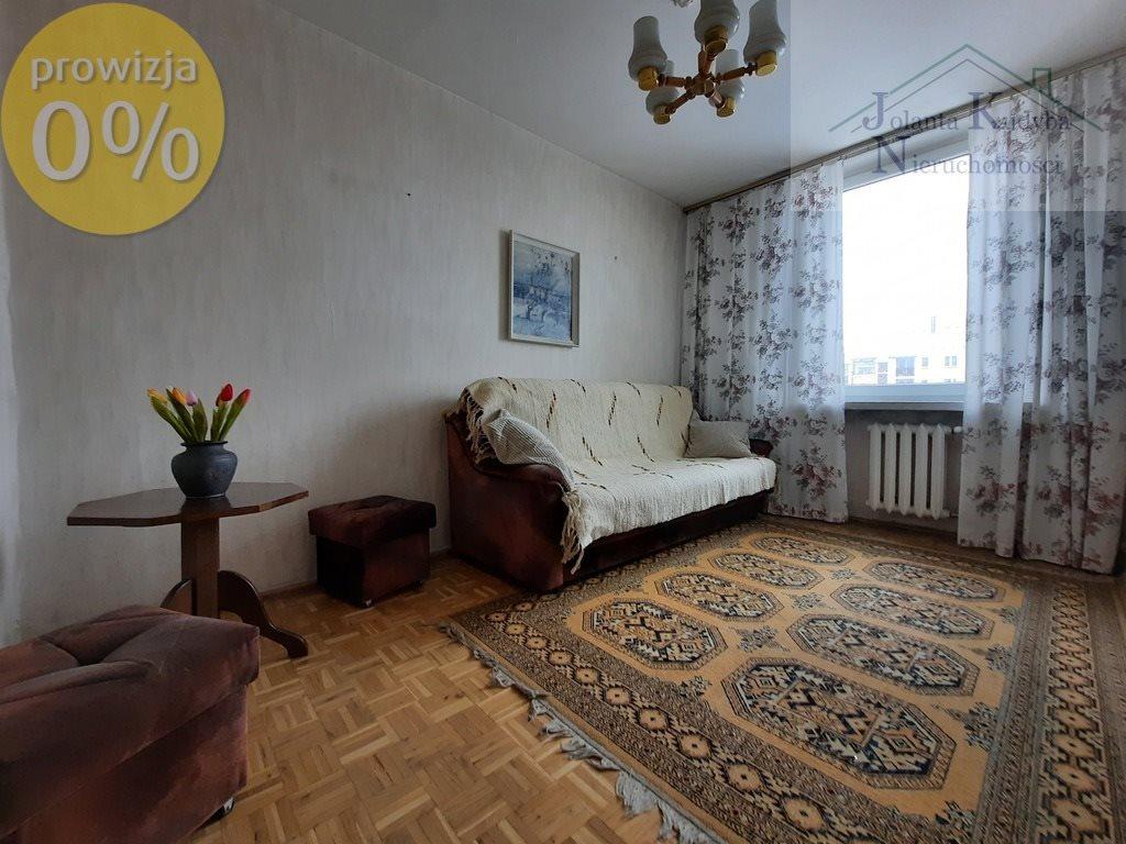 Mieszkanie czteropokojowe  na sprzedaż Warszawa, Praga-Północ, Jagiellońska  86m2 Foto 6