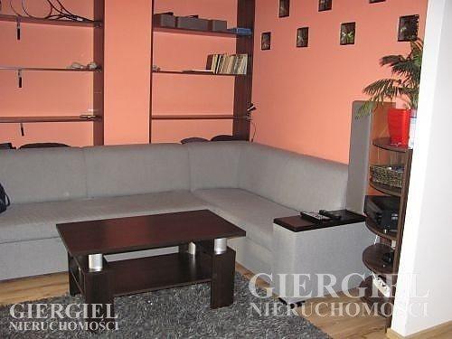 Mieszkanie czteropokojowe  na sprzedaż Rzeszów, Staromieście, Zabłocie  95m2 Foto 7