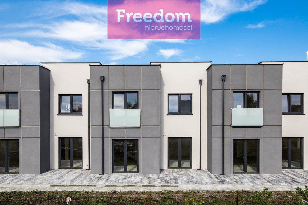 Dom na sprzedaż Rzeszów, Senatorska  143m2 Foto 6