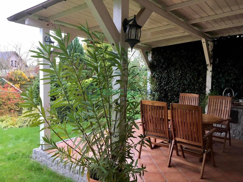 Dom na sprzedaż Kórnik  120m2 Foto 8