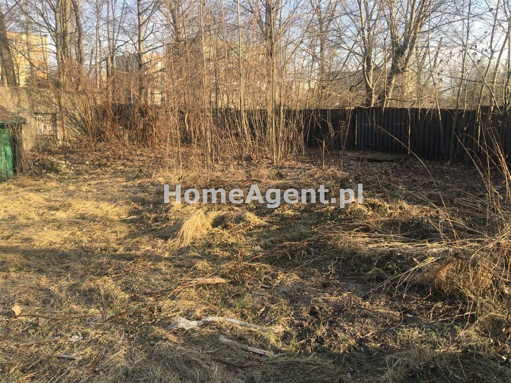 Działka inwestycyjna na sprzedaż Gliwice, Centrum, Tarnogórska  5478m2 Foto 1