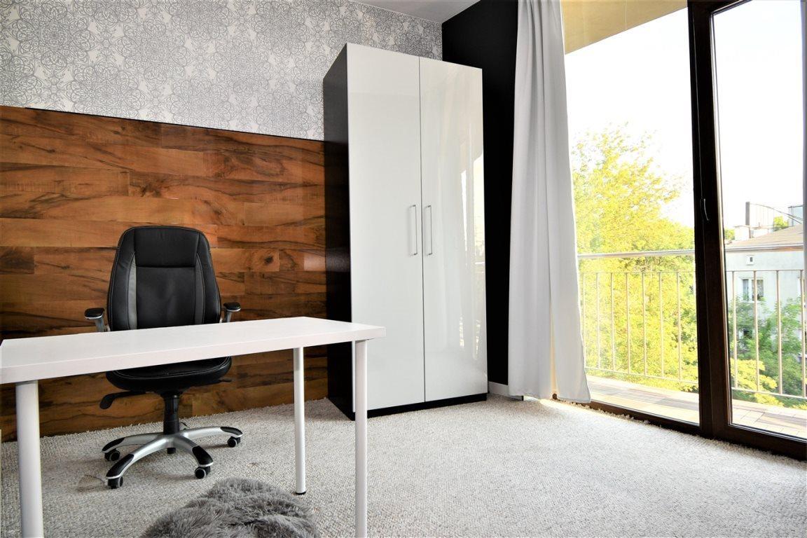 Mieszkanie trzypokojowe na sprzedaż Lublin, Wieniawa  61m2 Foto 11