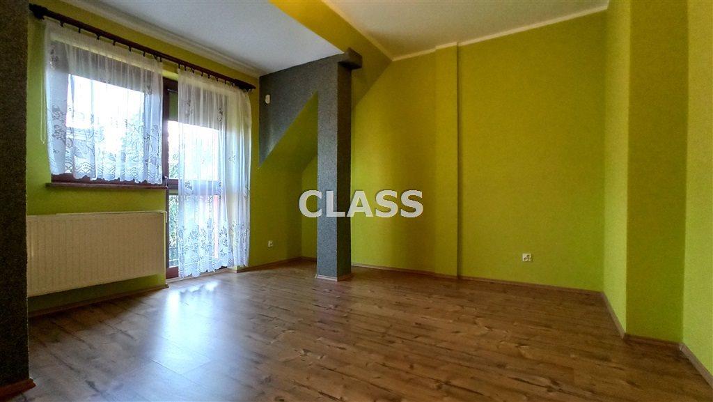 Dom na wynajem Bydgoszcz, Miedzyń  481m2 Foto 11