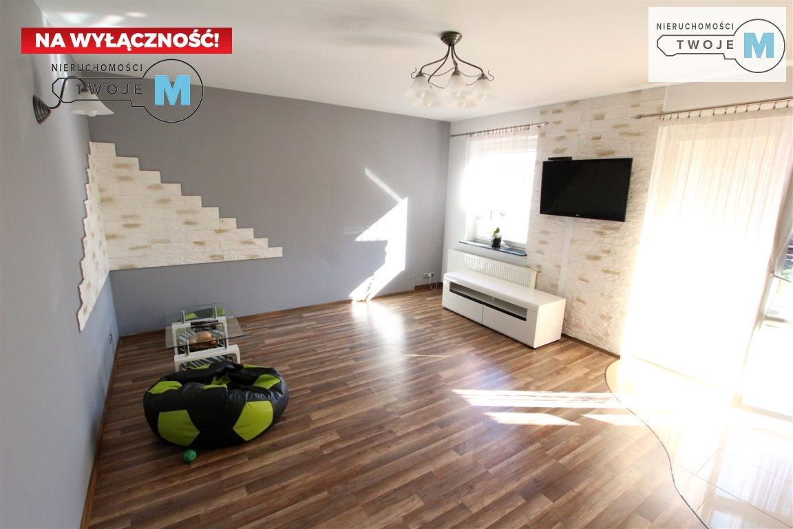 Dom na sprzedaż ZAGNAŃSK, CHRUSTY  260m2 Foto 9