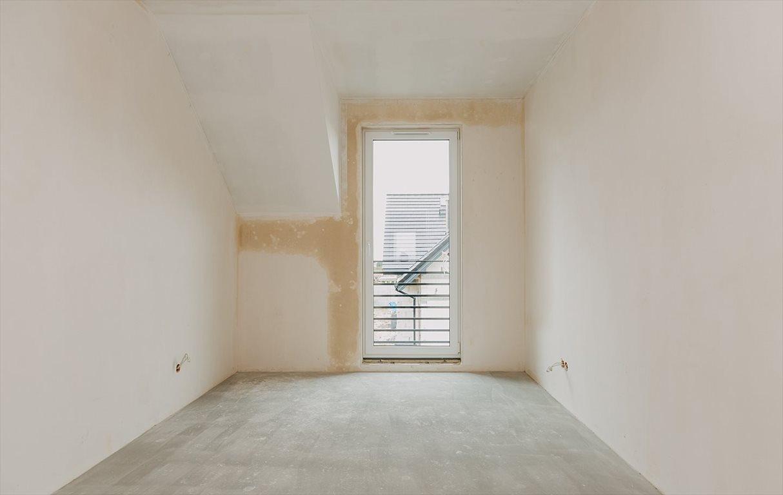 Dom na sprzedaż Nowa Wola  110m2 Foto 5