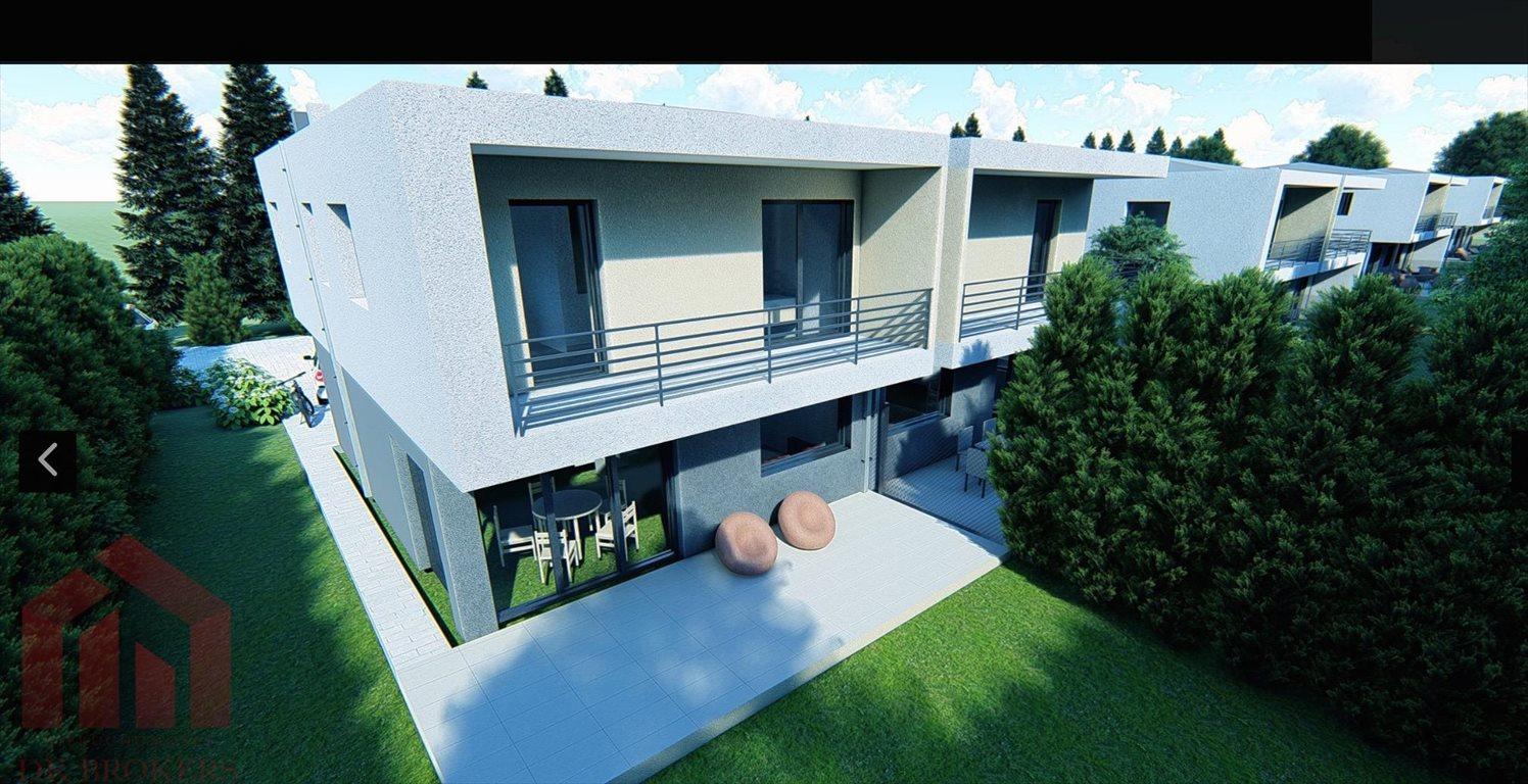 Dom na sprzedaż Krasne  100m2 Foto 5