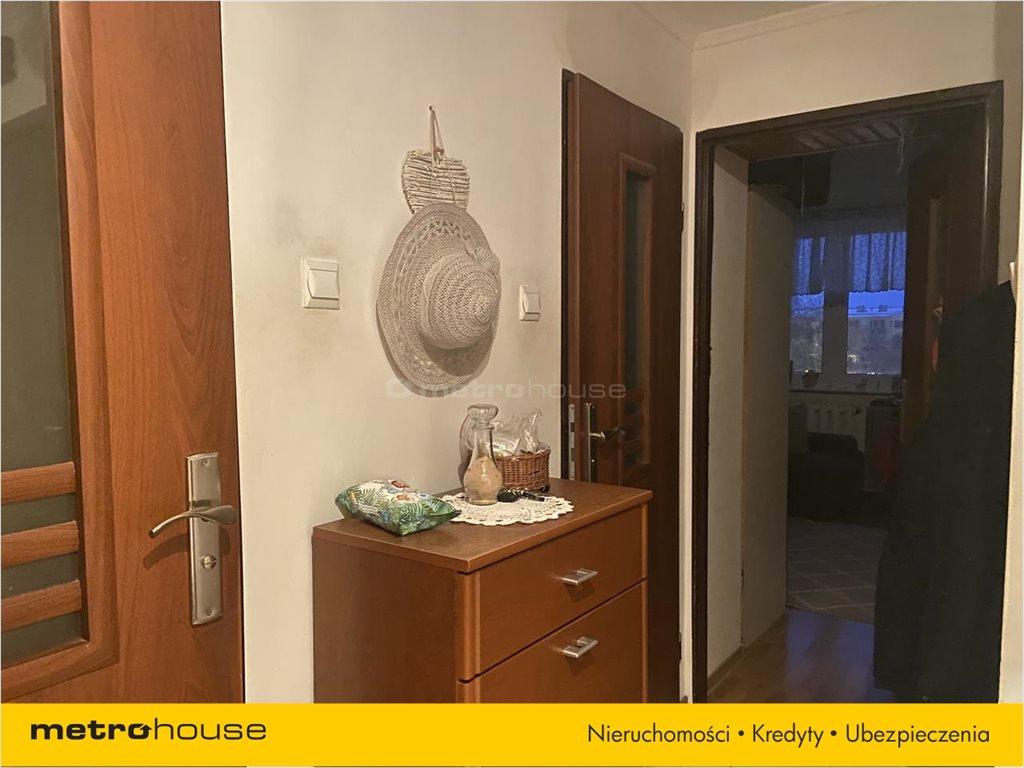 Mieszkanie dwupokojowe na sprzedaż Biała Podlaska, Biała Podlaska, Zygmunta Augusta  49m2 Foto 6