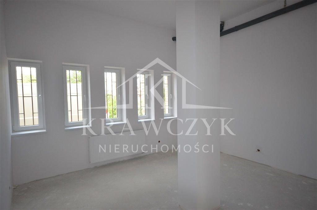 Lokal użytkowy na sprzedaż Szczecin, osiedle Słoneczne  108m2 Foto 7