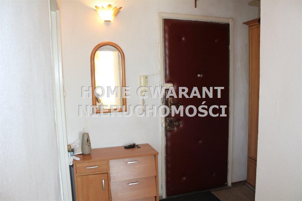 Mieszkanie dwupokojowe na sprzedaż Mińsk Mazowiecki  38m2 Foto 12