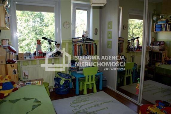 Mieszkanie trzypokojowe na sprzedaż Sopot, Dolny, Armii Krajowej  85m2 Foto 8