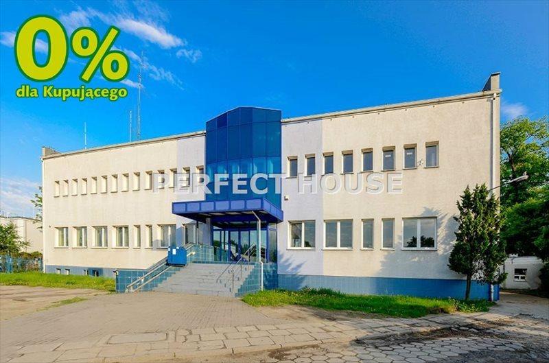 Lokal użytkowy na sprzedaż Inowrocław, bp. Antoniego Laubitza  1728m2 Foto 3