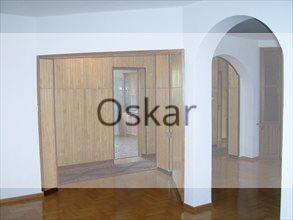 Dom na wynajem Michałów-Reginów  140m2 Foto 5