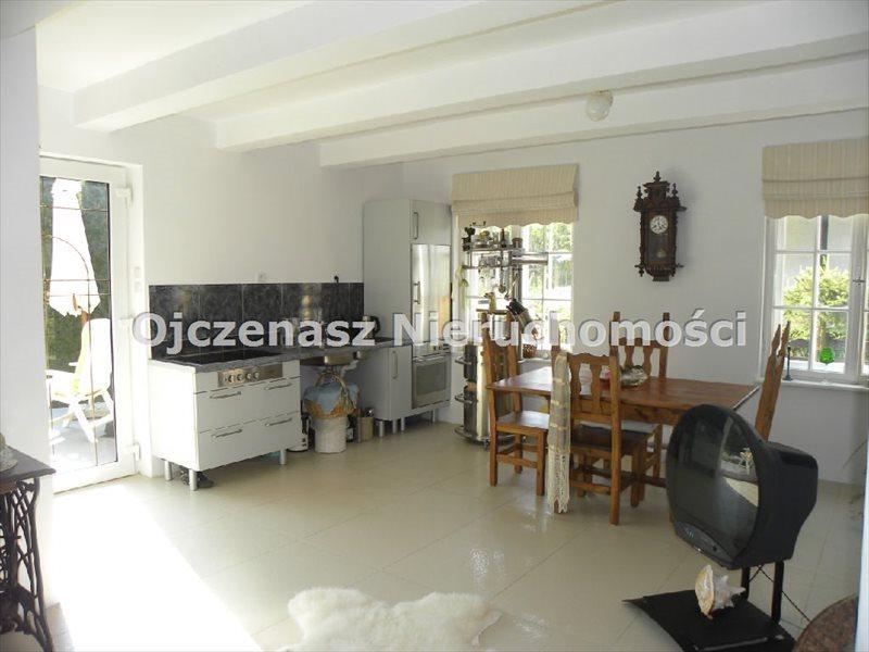 Dom na sprzedaż Swornegacie  200m2 Foto 3