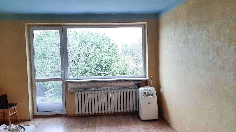 Dom na sprzedaż Pyrzyce  270m2 Foto 5