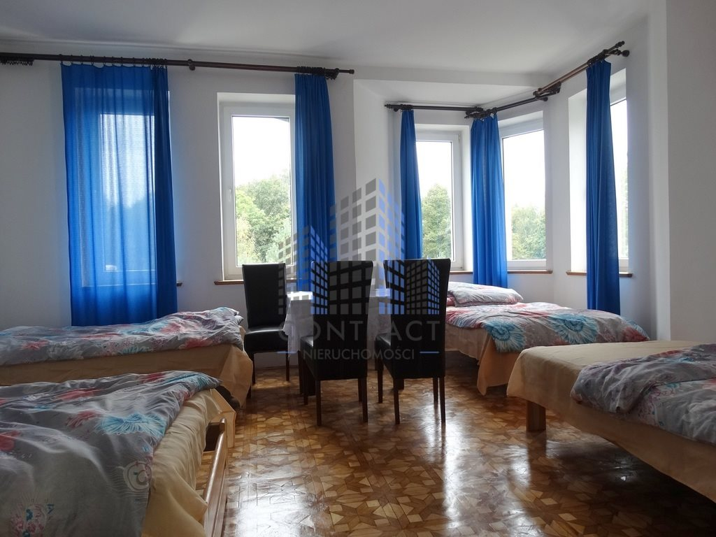 Dom na sprzedaż Legnica  1700m2 Foto 9