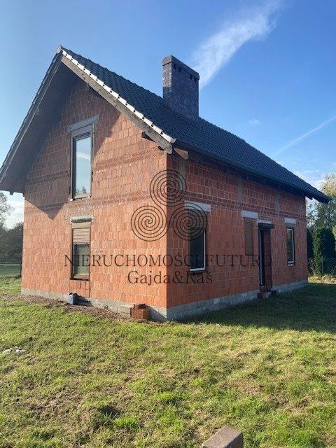 Dom na sprzedaż Cichowo  116m2 Foto 2