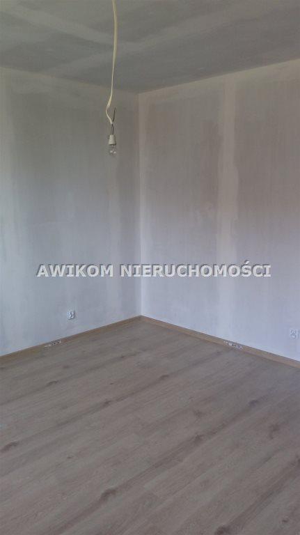 Dom na sprzedaż Prusy  80m2 Foto 8